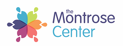 The_Montrose_Center_Logo small web 2
